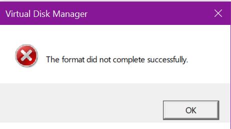 Formatting error on pendrive. 30529f14-e7ab-43a1-84e7-eecfdd83fcfa?upload=true.png