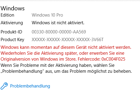 Cant activate windows 10 306c256d-670b-425e-8ec0-8702eb69bfa4?upload=true.png