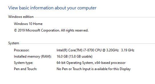 Windows 10 Update failure 30765e9e-48fe-4188-aae0-9474734d9f38?upload=true.jpg