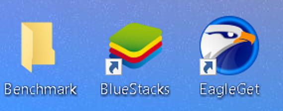 How to change the Desktop Icon font color 30d94e49-4725-4d92-98c3-abd20d116de4?upload=true.png