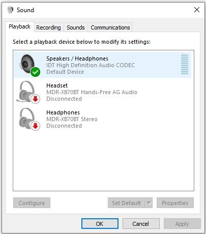 Sony WH-H910N h.ear headphones not recognised as an Audio Device 30de4200-2737-4836-8d8c-b393a1cd1561?upload=true.jpg