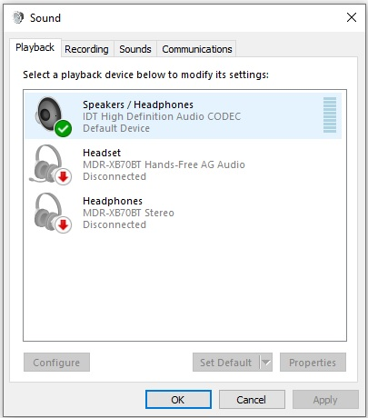 Sony WH-XB900N Headphone pairing but not recognised as an audio device 30de4200-2737-4836-8d8c-b393a1cd1561?upload=true.jpg