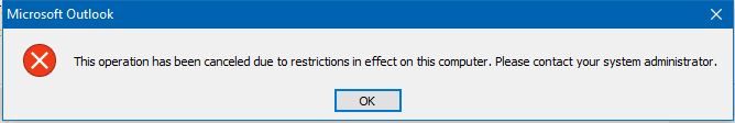 cannot open hyperlinks in Outlook OR Word 3128a255-e97a-40c2-a70e-b029ab59cd63?upload=true.jpg