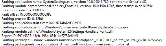Settings App Crashed 316f2132-03b7-46f4-ba07-2655419d2909?upload=true.png