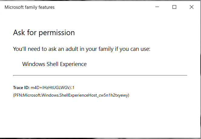Microsoft family settings 3198591c-881d-4363-9dc8-c651e07f0737?upload=true.png