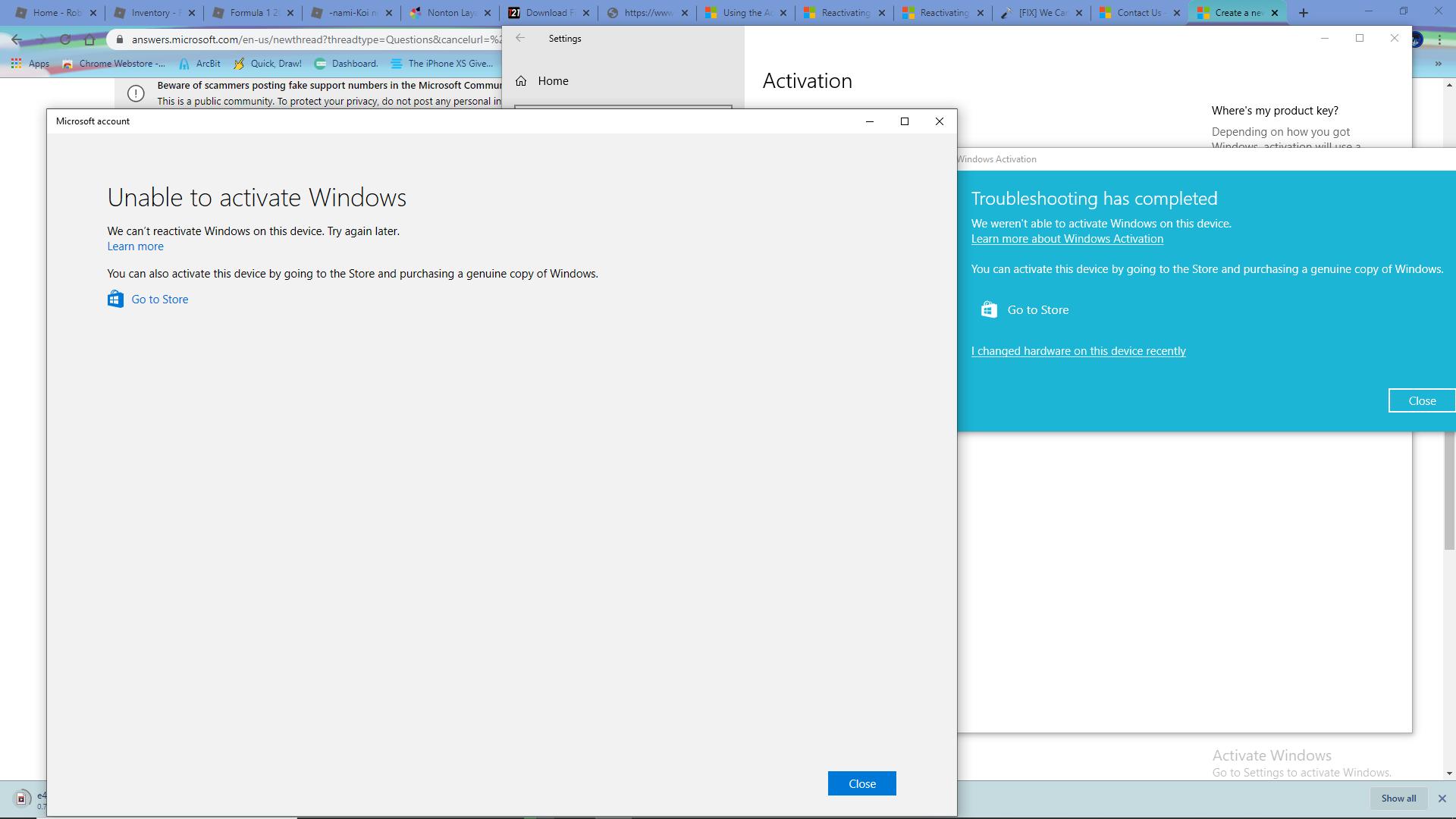 Reactivating windows after a hardware change 31cef27e-e04d-4a92-9427-76f02ff2d03a?upload=true.png