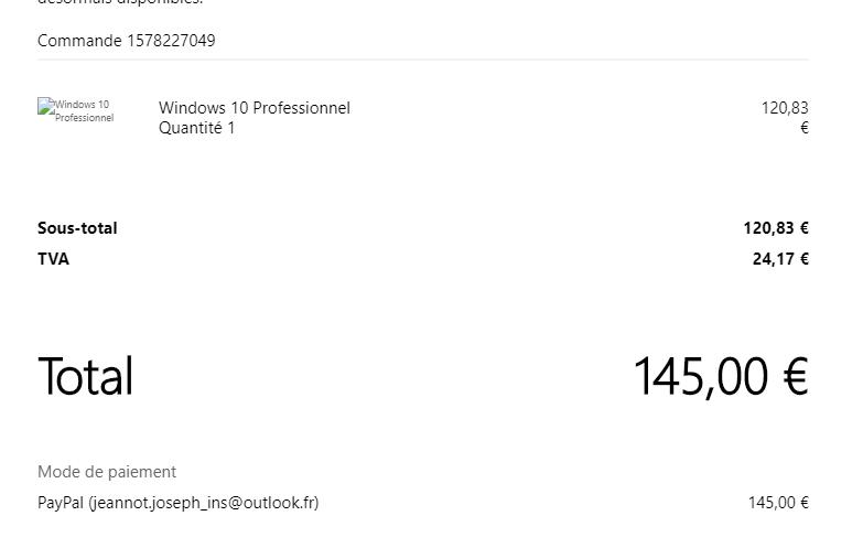 UP grate Windows home  To Professionnal 32737e15-4e49-4fea-bec5-4276e2a95b7b?upload=true.png