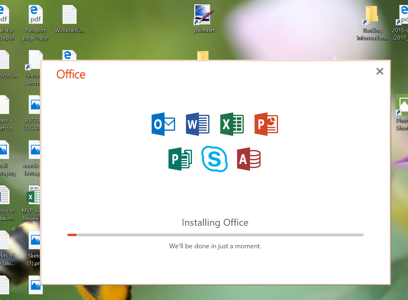 Office 365 and new Outlook simplified ribbon 3290a3be-8862-4229-a78c-2c2ff4eecd9d?upload=true.png