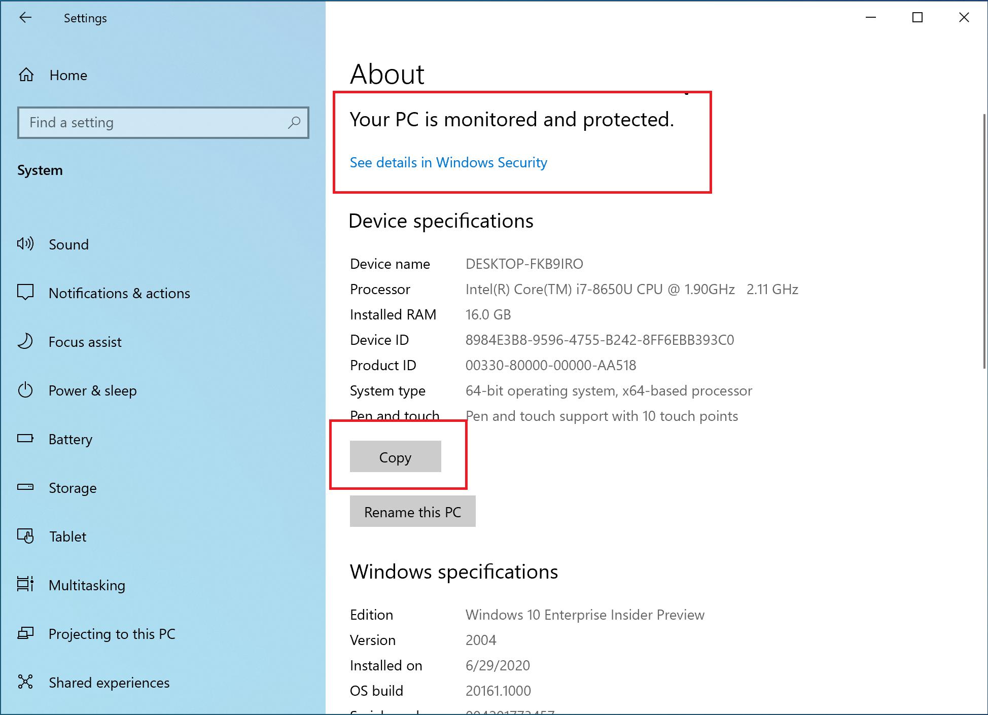 Windows 10 Insider Preview Build 20161.1000 (rs_prerelease) - July 1 329ddd5b6ac1257e88fbc73d79d9e7a9.png