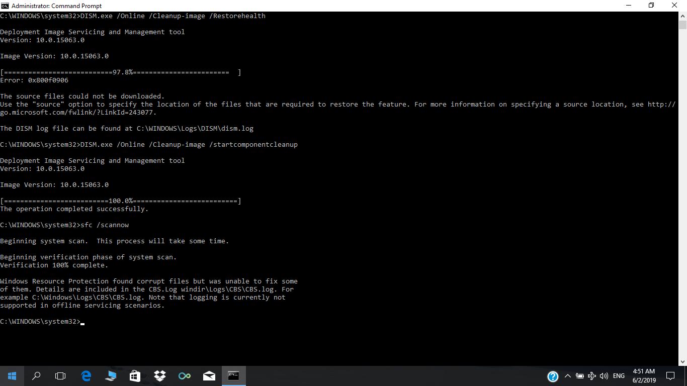 Corrupted System Files 335b08c2-f24c-417f-b6ec-a17067e55939?upload=true.png