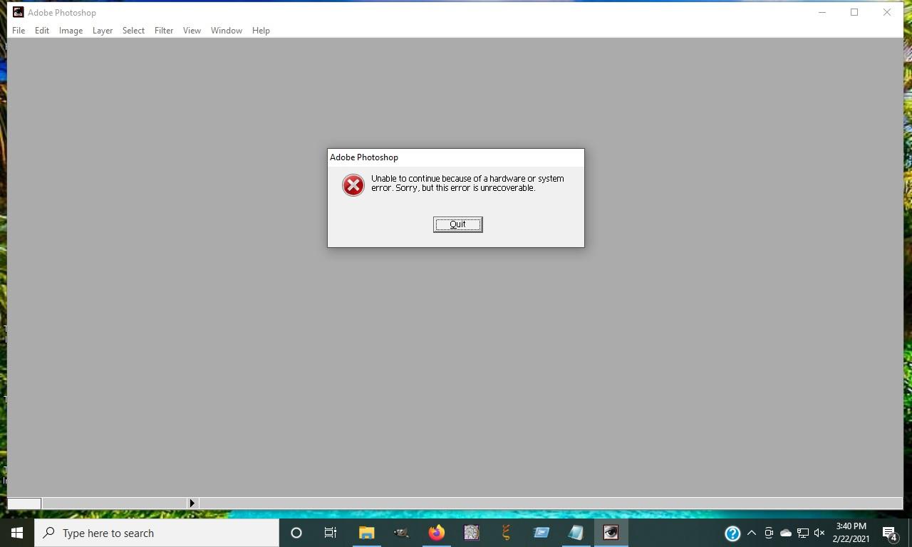 Recent windows 10 update wiped all my files, profiles, etc. 33d80c1a-c21a-4ac4-b480-186f319c6176?upload=true.jpg