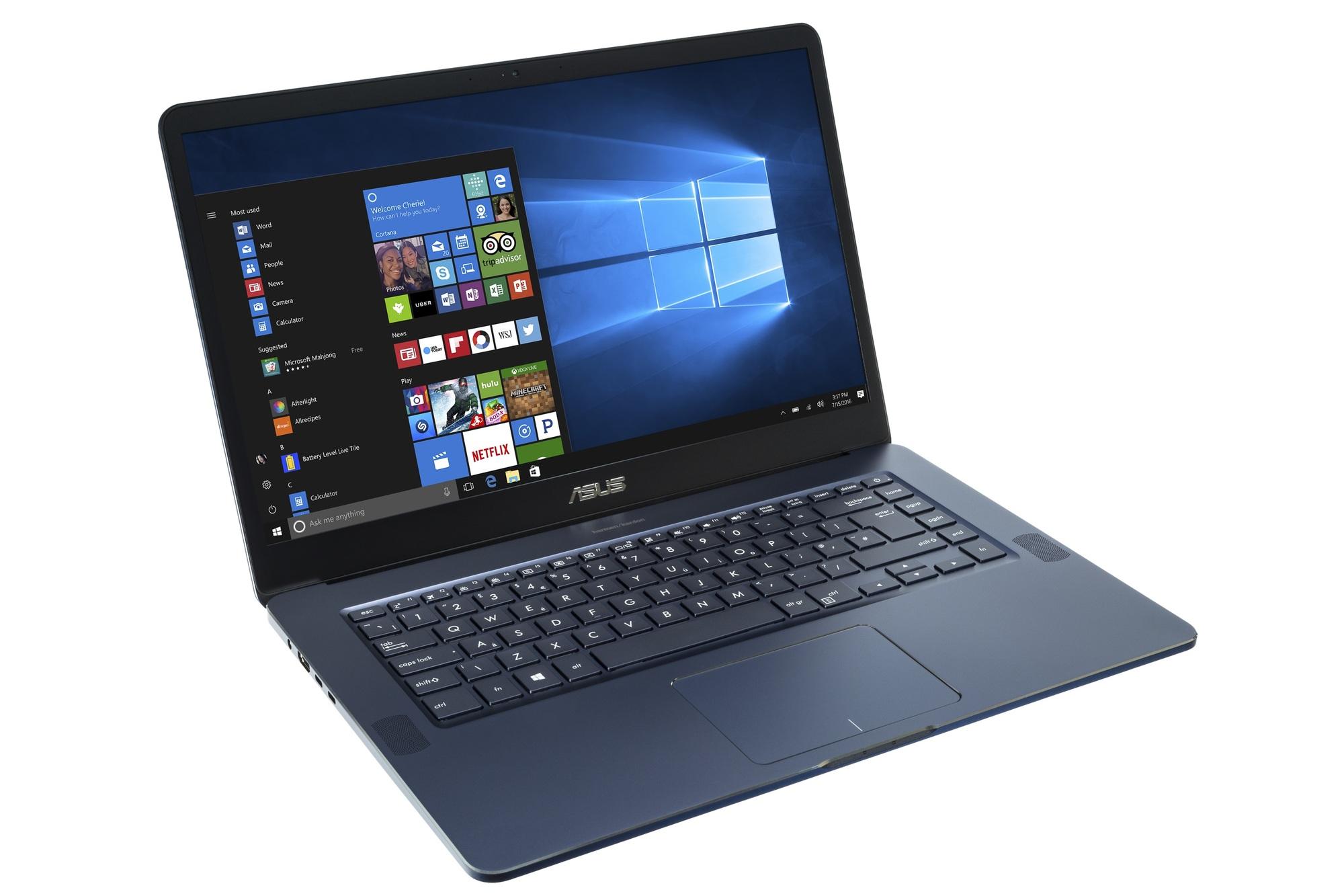 My laptop freezes when I put the charger (Asus VivoBook Flip 14) 33d980404d24d112ea2b731d49446818.jpg
