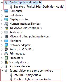 Unable to set default playback device 33e66a89-f361-49a8-9a7e-cd5c26ea169f.png
