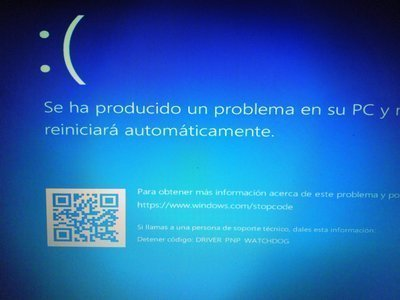 Windows 10 stuck at start after update 33f7cc83-316f-472b-a132-2daa2591c482?upload=true.jpg