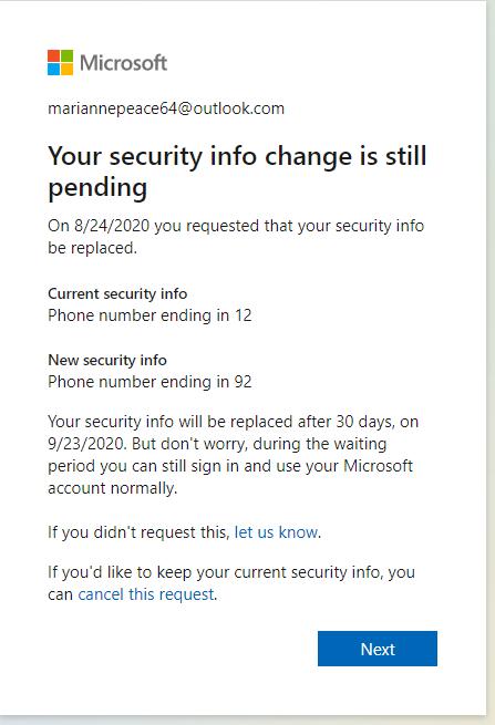 Email reset password outlook.com 34289da4-0f50-4746-a079-20986389cb96?upload=true.png