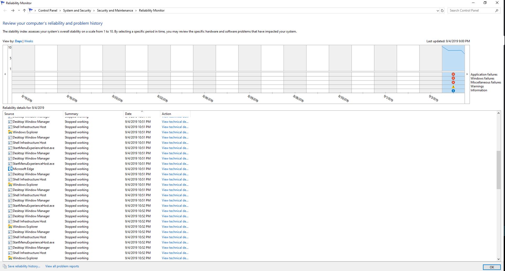 Hardware Error LiveKernelEvent Code 187 34c1d179-2462-4296-95ef-3d09322cba5d?upload=true.png