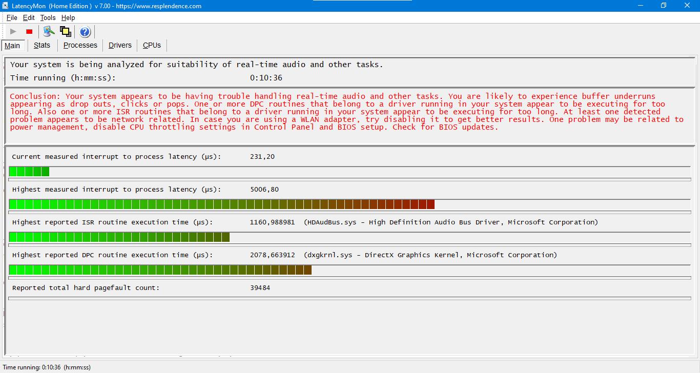 Lags in game, dpc latency 34dd5380-0bcb-4dd2-bfa5-fb0f09d322f2?upload=true.png