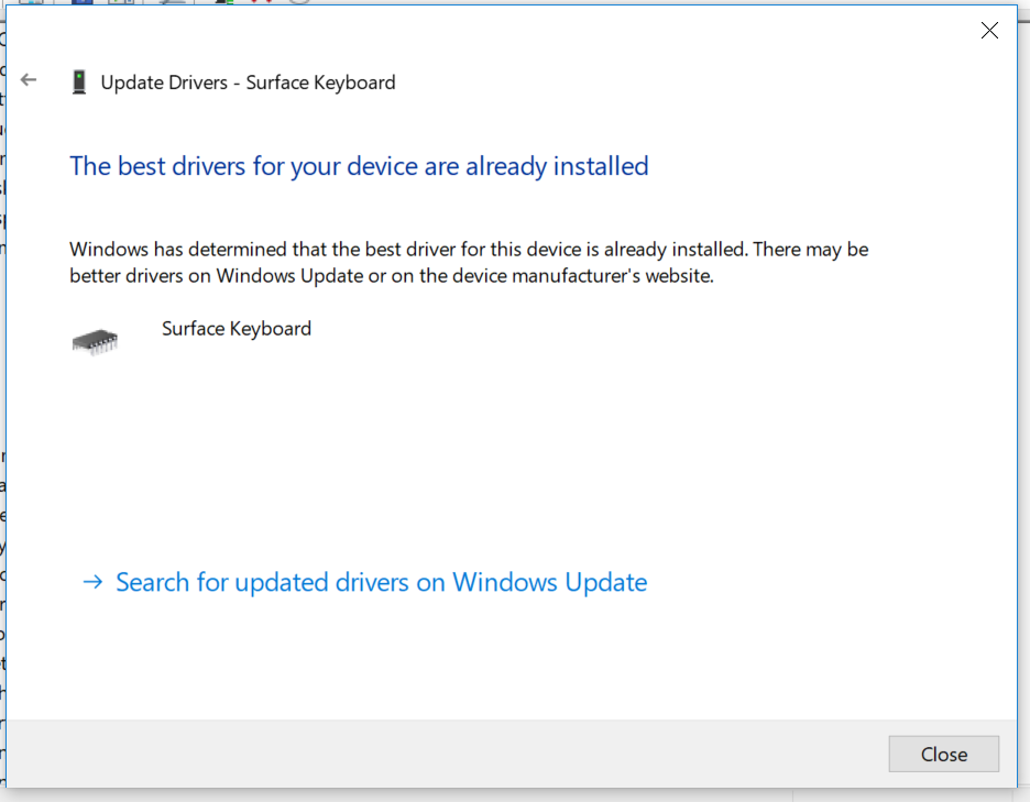 Microsoft Mouse and Keyboard center not detecting my mouse 34fcc9c2-7226-431b-8af2-5b55d425826a?upload=true.png