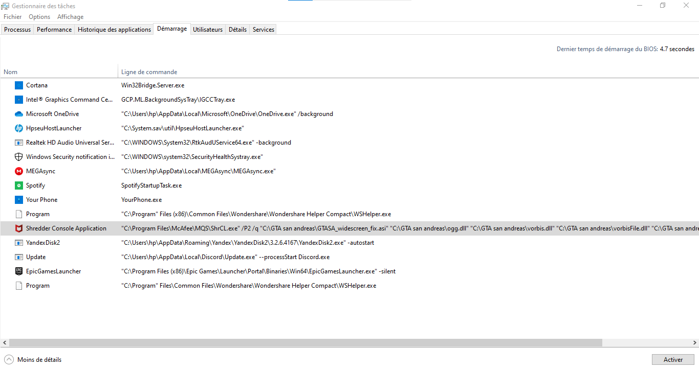my laptop going insane 35123ef3-3b87-452f-b77e-dc5c53907570?upload=true.png