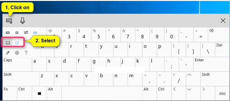 Dock or Undock Touch Keyboard in Windows 10 3543a607-a7cf-499f-a607-4ef176b94bec.png