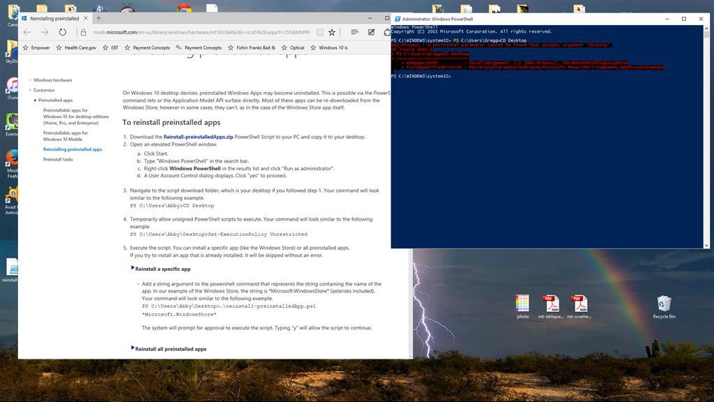 Windowsstore 35787506-84aa-426a-a6c2-e5a37e9c9339.jpg