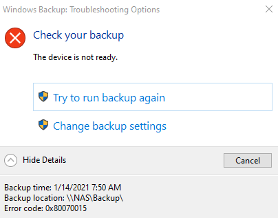 Windows 10 backup error 0x80070015 35c8ccc4-46c2-40bf-840e-d1c36cca8311?upload=true.png