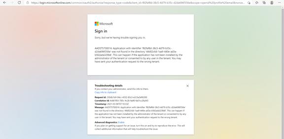 Microsoft Sign in not working 35f42c7e-5a3a-4c84-b7db-740ca89a3ad5?upload=true.png