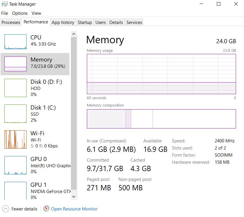 PC not utilizing installed RAM 367434b5-5adb-484d-bdda-f685b206e52e?upload=true.png