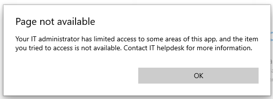 Windows defender missing files 36a47d86-0b41-475d-895f-8981368c57db?upload=true.png