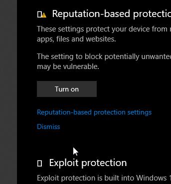 Windows system ui symbols / icons missing 36e2485f-ffc5-46b2-8c92-f618dc47584b?upload=true.png