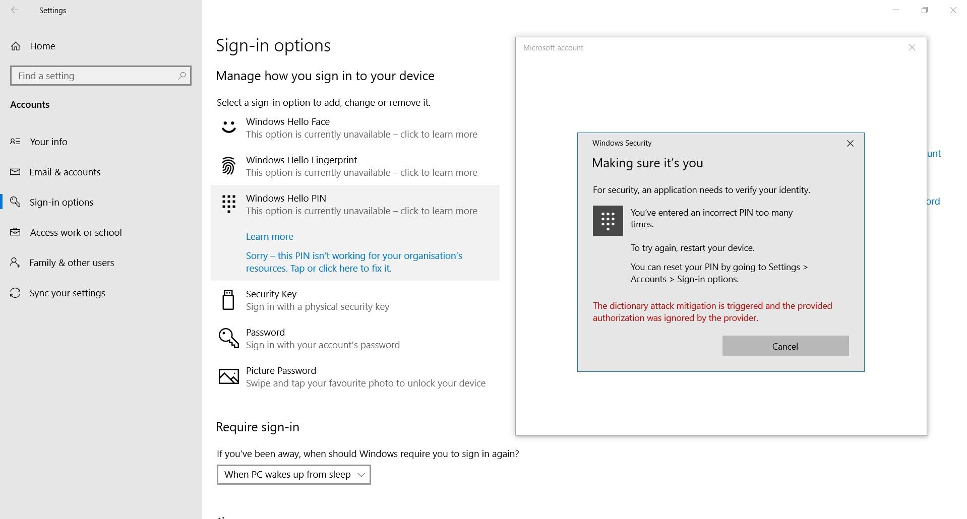 Windows Hello pin removal 36f7a72e-c30c-4e91-931a-251e925fccf4?upload=true.jpg