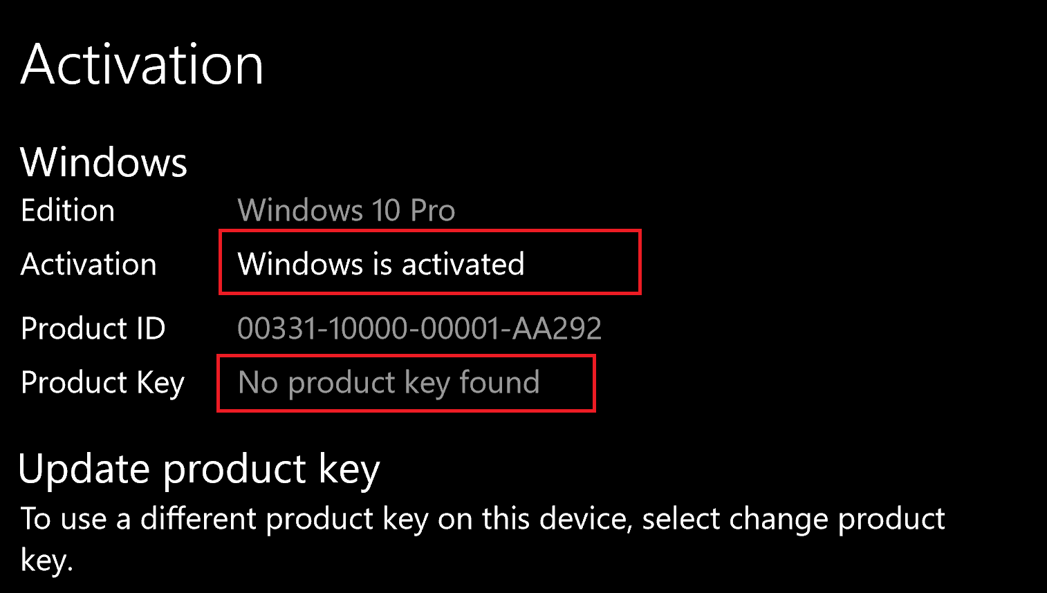 windows 10 active but no product key found 37196061-c1bf-4521-9645-7c1d566ca6bf?upload=true.png