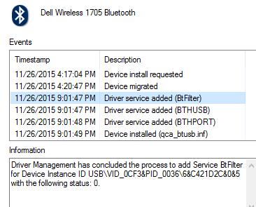 A problem with Dell inspiron 3537 3733faf3-43c5-4da5-a0ec-93107e92a931.png