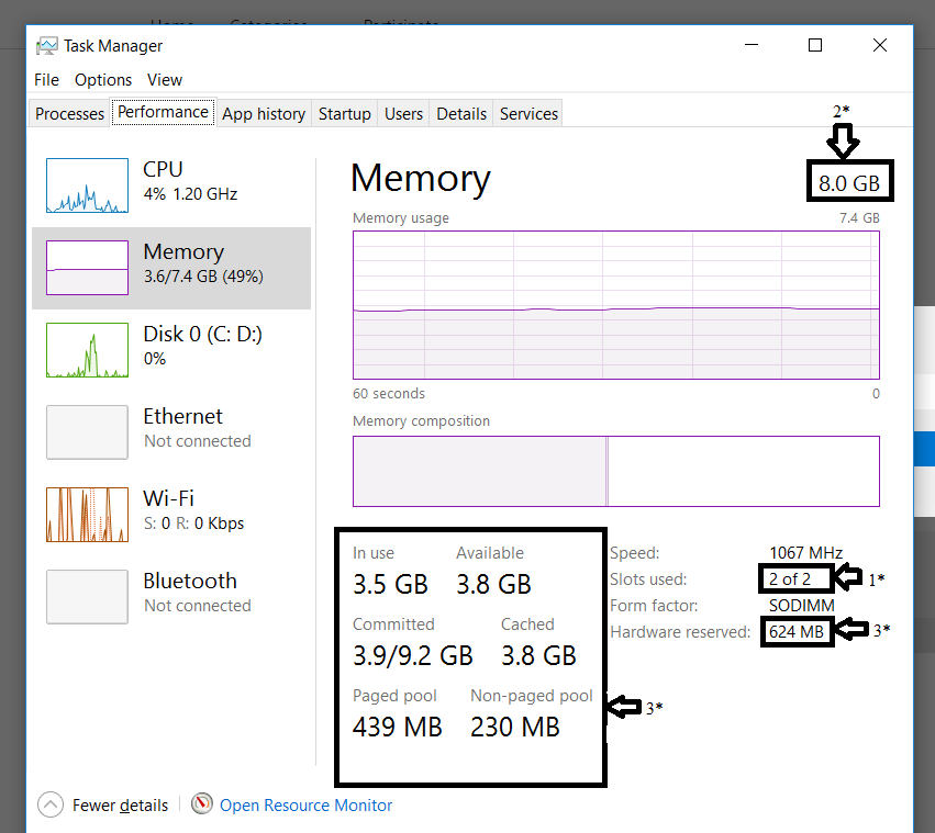 Computer being slow. Task manager says half of RAM in active use. 37453b15-0af4-4534-a5f6-2861615fdc71.png