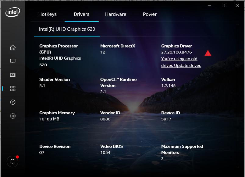 Can't update Driver Intel® Graphics - Windows® 10 DCH Drivers 3746903d-dfdc-47a2-9556-975a0a623d3b?upload=true.png