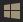 Windows Mail -  desktop Live Mail 2012 37a67cc0-2a88-456f-b68b-11484f074de0.png
