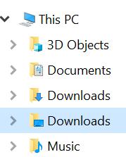 Windows 10 Desktop Folder Randomly Changes in File Explorer View 37d36dc7-bb71-4472-8e12-64b439e8f4fd?upload=true.png