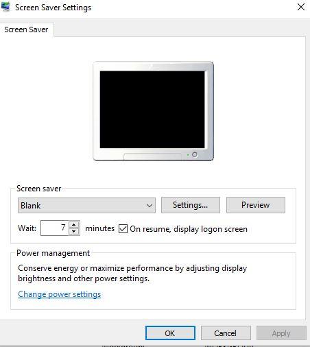 Windows 10 fails to  lock screen automatically. 3820f3f4-754c-4310-bf4e-6b6f1ef513cc?upload=true.jpg