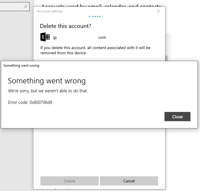 Unable to Change settings or Delete Account in Windows Mail 383e484f-c081-4f32-9687-945963882489?upload=true.png
