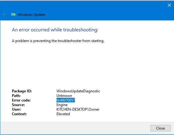 windows 10 troubleshooting error 38459608-6a25-42a1-9838-a6f6df00201b?upload=true.png