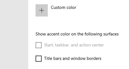 change colors taskbar 38547abc-d187-4979-95b5-ec9190800cb9?upload=true.png