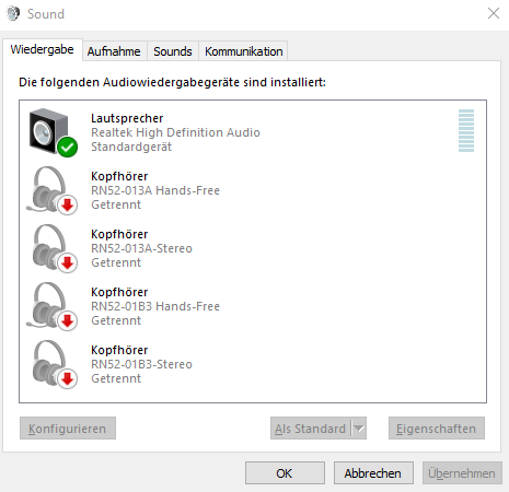 No Multiple Sounds Heard from Simultaneous Audio Playing in Win 10? 38c6b397-901a-4299-b9b7-f4c36b03f991.png