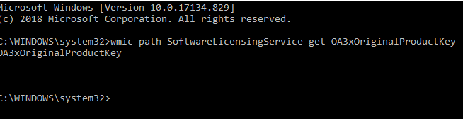 Windows 10 home key 38d3f461-9537-4836-9137-87617288df1c?upload=true.png
