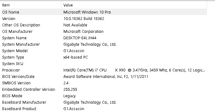 Sound lost after Windows update to 1903 3906a315-30c1-46a2-bad6-b8ef5b89f838?upload=true.jpg