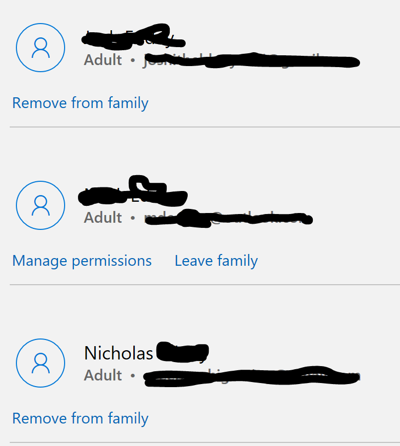family features are asking permission to use Chrome 39aa6de7-c90f-4b4a-b098-916339e43e58?upload=true.png