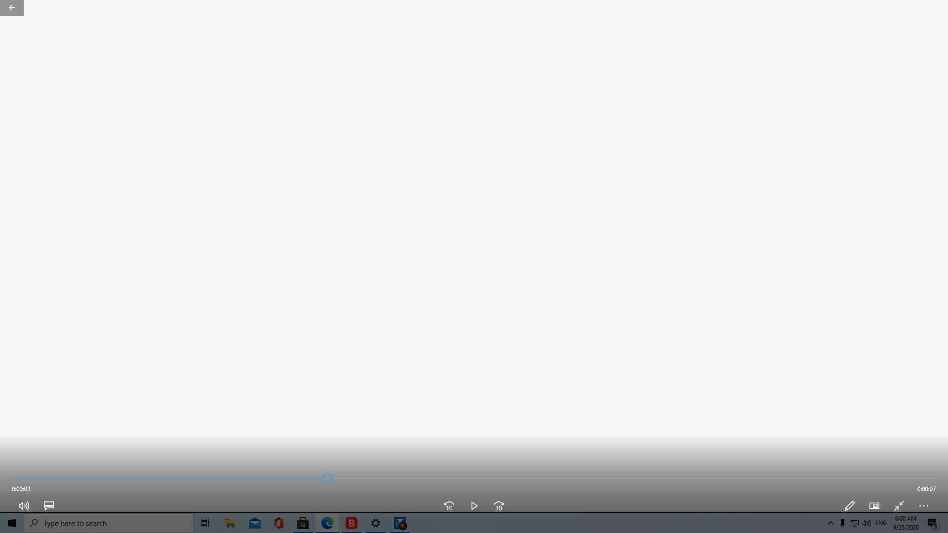 Troubleshoot Microsoft Edge 39aa7efe-7b84-469f-97e8-032c909061bf?upload=true.png