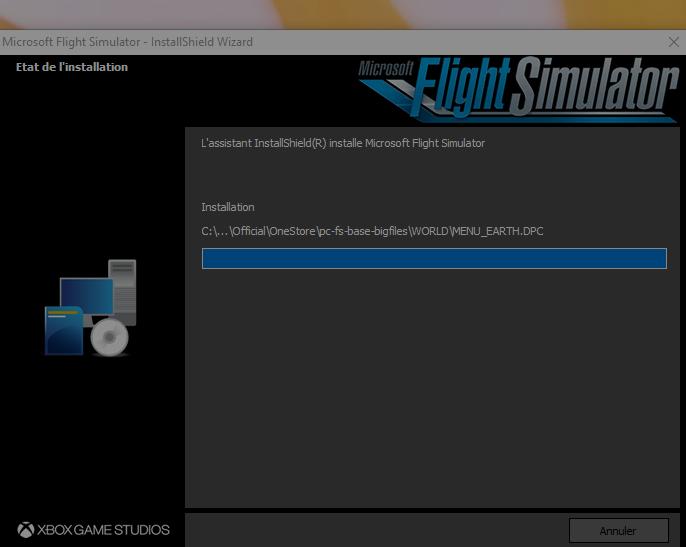 erreur lors de l'installation de microsoft flight simulator 2020 39c2f871-5d09-40a0-a55c-ae080ac73744?upload=true.png