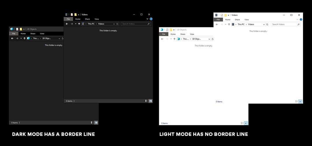 How Do I Fix the File Explorer Window Border in the Light App Mode? 39e2ff95-ba18-4449-bb07-96a671071295?upload=true.png