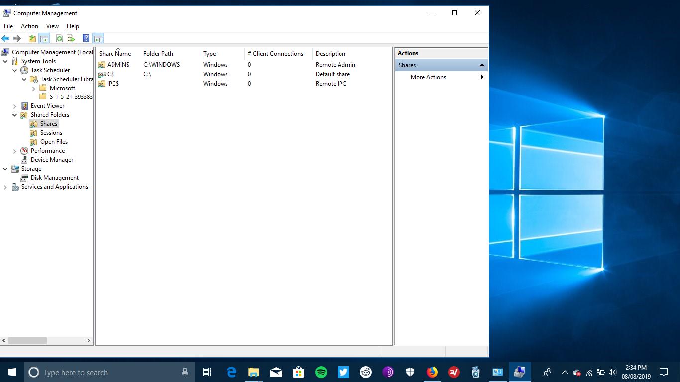Shared Folders/ Is this normal?? 3a3e321b-25c2-49a5-ad8f-b3a493f8c432?upload=true.png