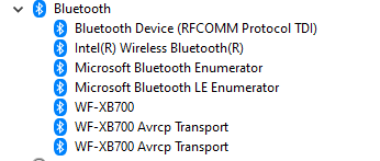 bluetooth speakers work on smartphone but keep cutting on laptop 3a4e1a12-7a79-4e43-9c93-663fa3631855?upload=true.png